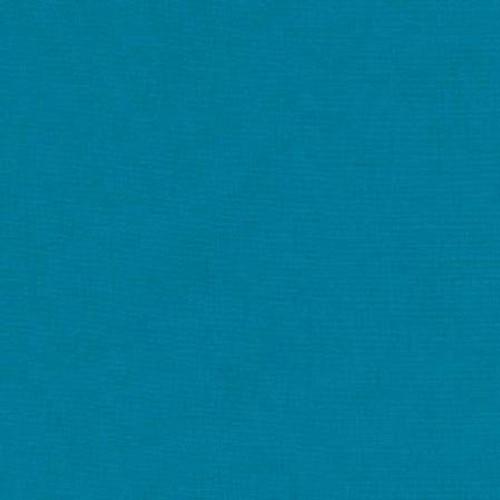 Kona Mediterranean - 1/2 yard