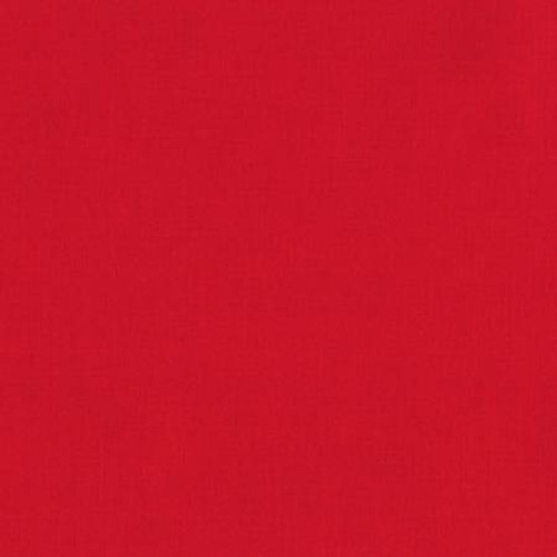 Kona Red - 1/2 yard