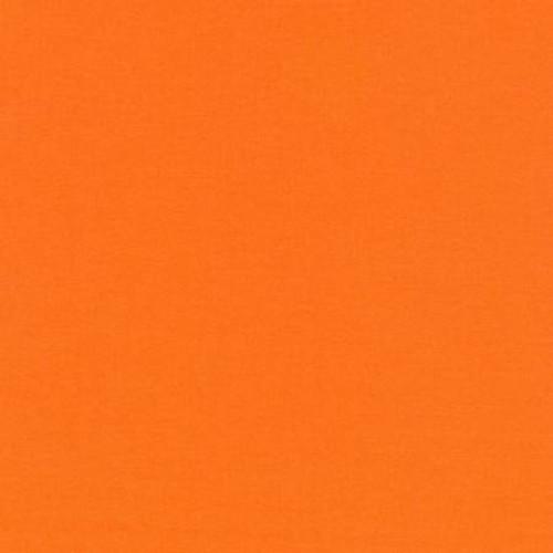 Kona Persimmon - 1/2 yard
