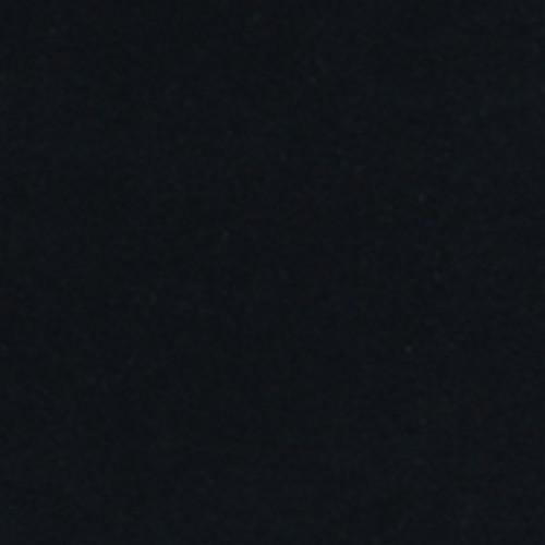 Black 12oz Knit