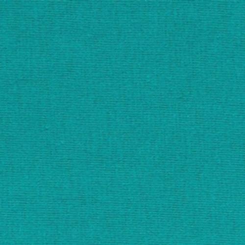 Jade 10oz Knit