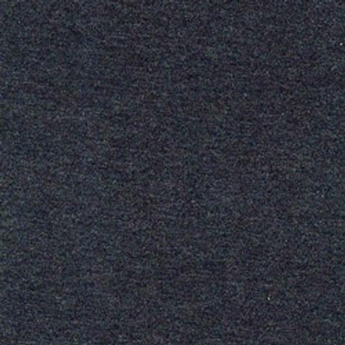 Charcoal 2T Grey 12oz Knit