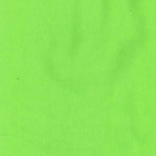 Lime Green 12oz Knit
