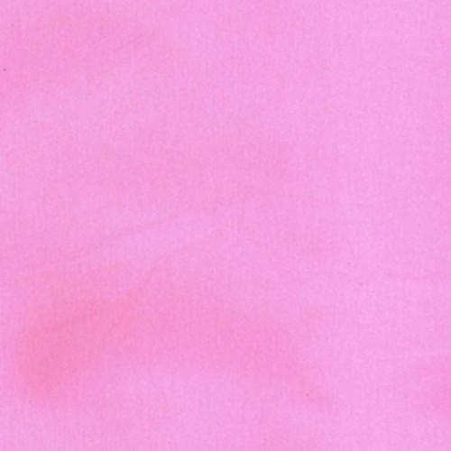 Pink 12oz Knit