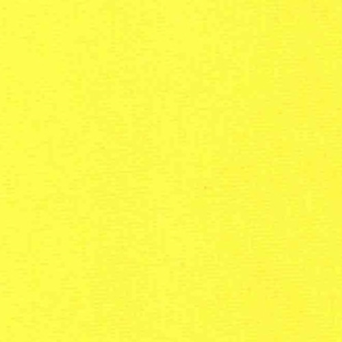 Yellow 12oz Knit