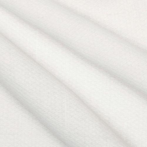 Birdseye Diaper Cloth - 1/2 yard