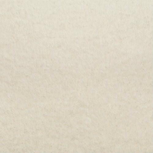 Ivory Sherpa - Shannon Fabrics Cuddle Minky (lcsherpaivory)