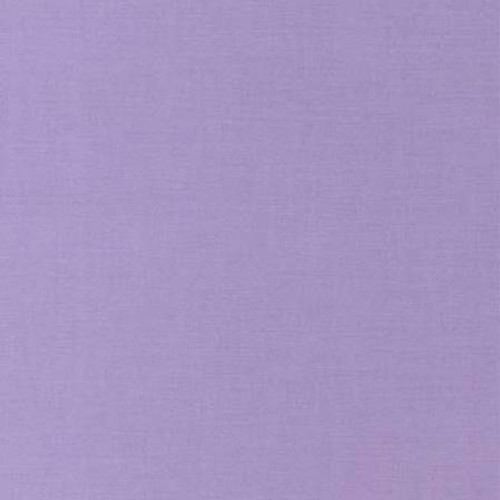 Kona Thistle - Robert Kaufman Cotton - 1/2 yard