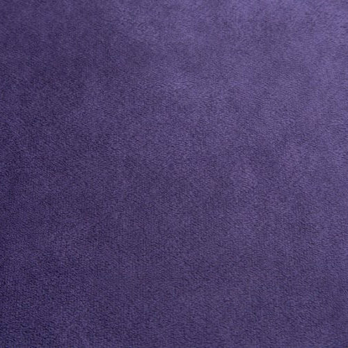 Indigo Smooth - Shannon Fabrics Cuddle Minky - 1/2 yard
