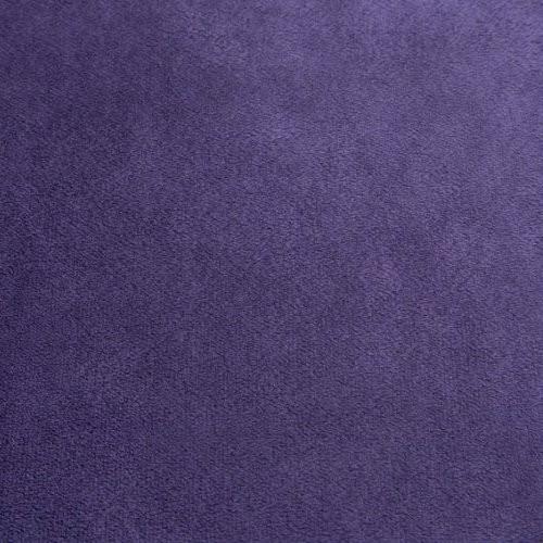 Indigo Smooth - Shannon Fabrics Cuddle Minky - 1/2 yard