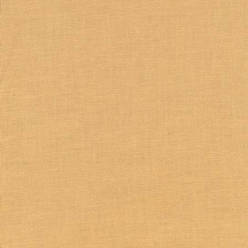 Kona Wheat - 1/2 yard