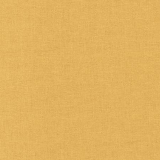 Kona Butterscotch - 1/2 yard
