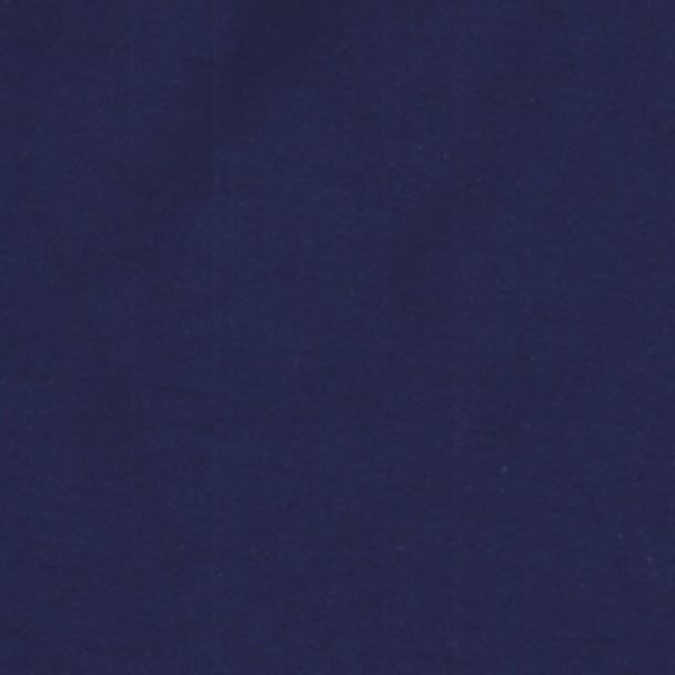 Navy 10oz Knit - 1/2 yard