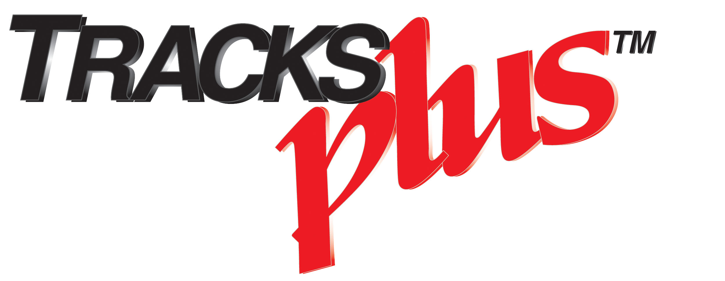 tracks-plus-logo-w-attach-file.jpg
