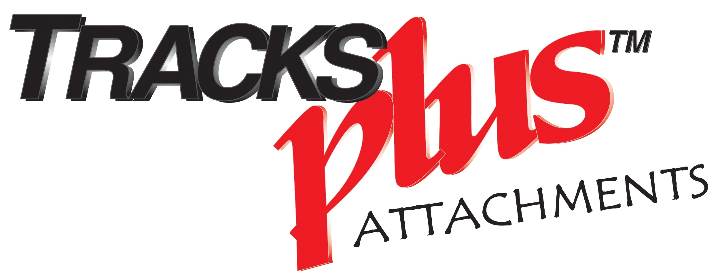 tracks-plus-logo-w-attach-image.jpg