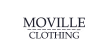 Moville Clothing