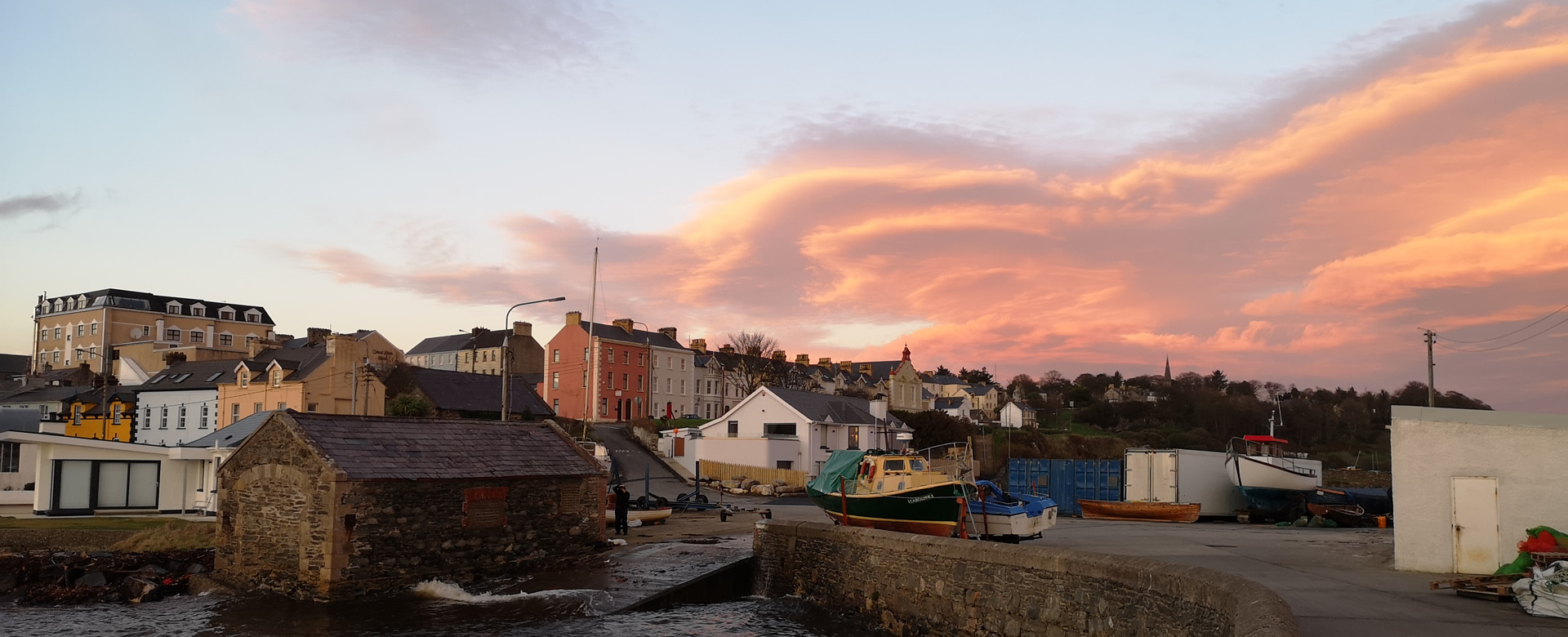 late-evening-moville-donegal.jpg