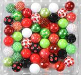 Ant's Picnic bubblegum bead wholesale kit