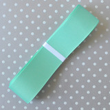 """1.5"""" Offray Lucite solid color grosgrain ribbon."""