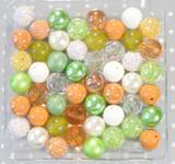 Fresh Squeezed bubblegum bead wholesale kit