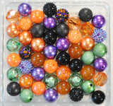 Hocus Pocus bubblegum bead wholesale kit