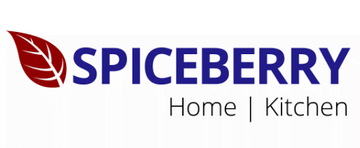 Spiceberry Home