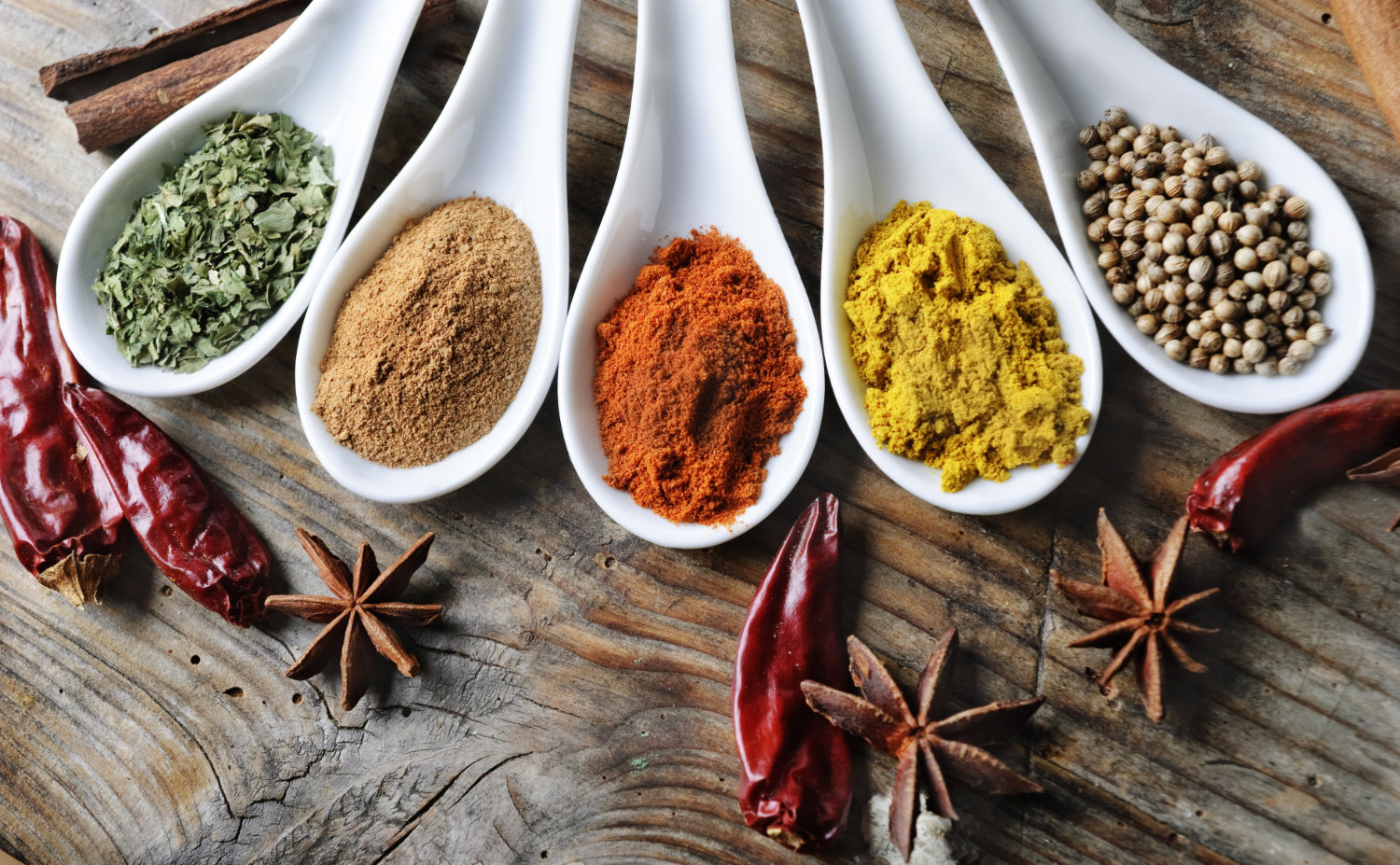 spices-l.jpg