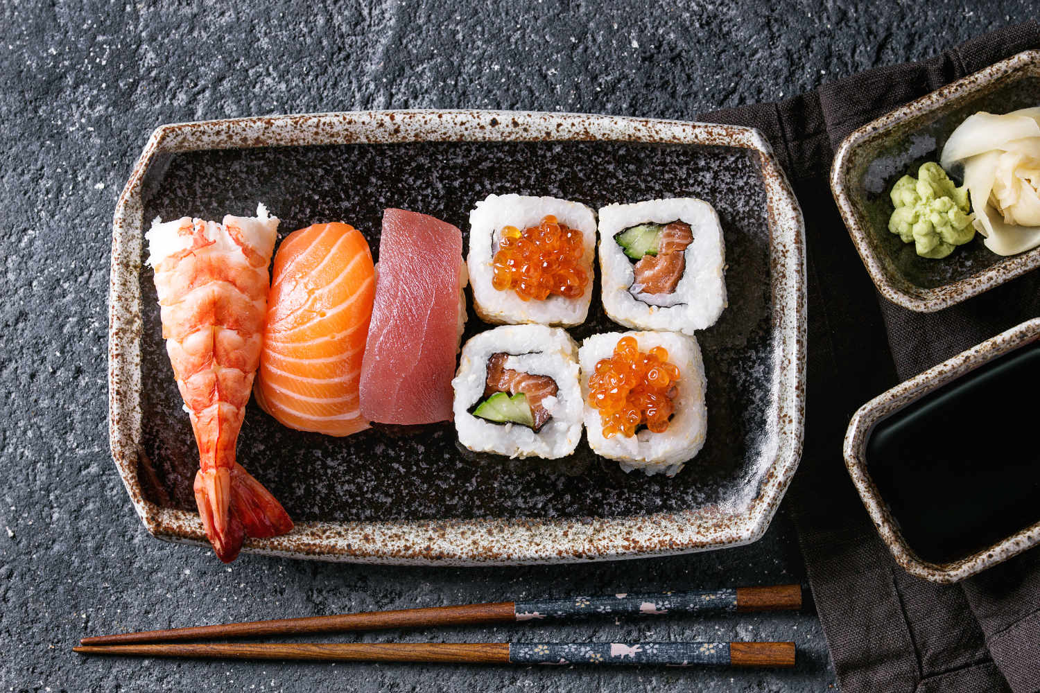 sushi-set-nigiri-and-rolls-xl.jpg