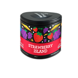 Al Fakher Special Edition Review #12 - Strawberry Island
