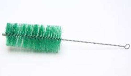 Hookah Base Brush