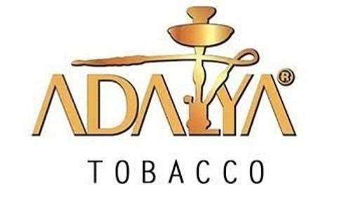 Adalya (R30 Per Box, R250 Per Carton)