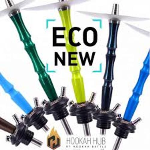 DSH Eco