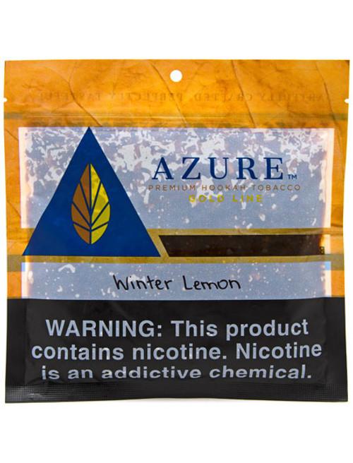 Azure Gold Line 250g