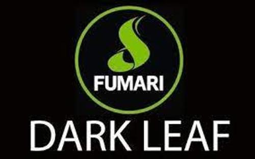 Fumari Dark Leaf