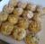 One Dozen of Assorted Muffins