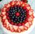 Gluten Free Fruit Tart