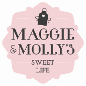Maggie & Molly's Sweet Life