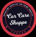 Car Care Shoppe Canada