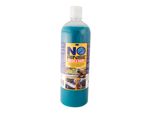 Optimum No Rinse (ONR) Wash 32oz. - carcareshoppe.com