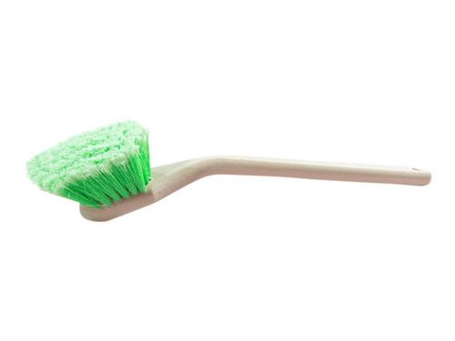 "20"" Long Angled Head Brush"