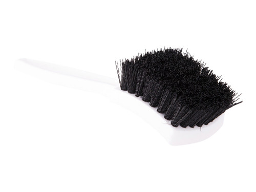 Carpet Brush (For Low Pile) - carcareshoppe.com