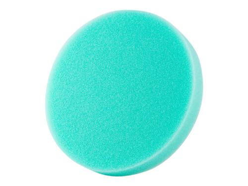 "5.5"" Buff & Shine Green Pad - carcareshoppe.com"