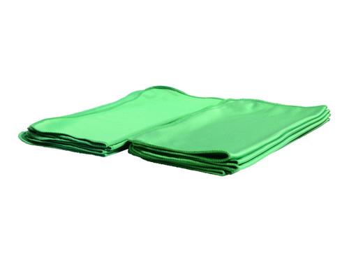 """Car Care Shoppe Microfiber Glass Towel - Step 1 16""""x16"""" (10-pack) - carcareshoppe.com"""