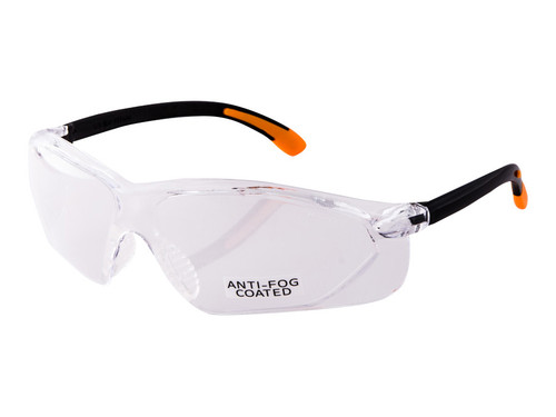 Protective Glasses - Clear - carcareshoppe.com