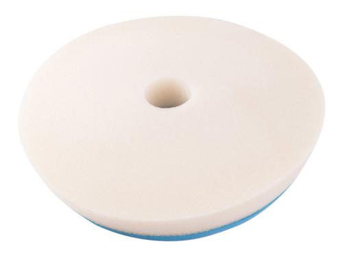 "CarPro Gloss Pad 5"" - carcareshoppe.com"