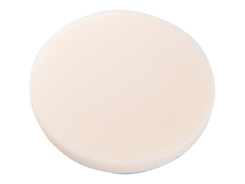 "CarPro Flash Pad 3.5"" - carcareshoppe.com"