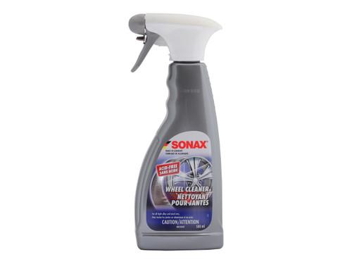 SONAX Wheel Cleaner Full Effect 500ml
