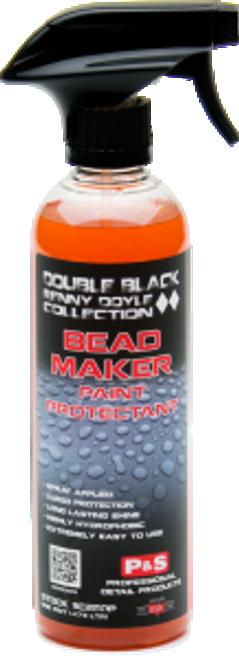 P&S Bead Maker 16oz. - carcareshoppe.com