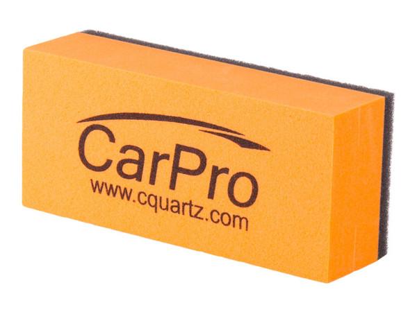 C.Quartz Applicator Block - carcareshoppe.com