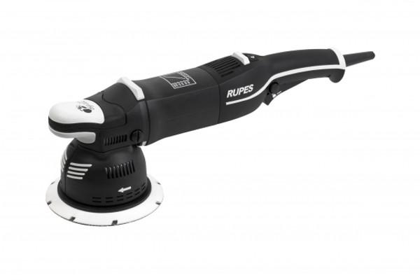 RUPES BigFoot MILLE LK 900E Gear Driven Polisher - CarCareShoppe.com